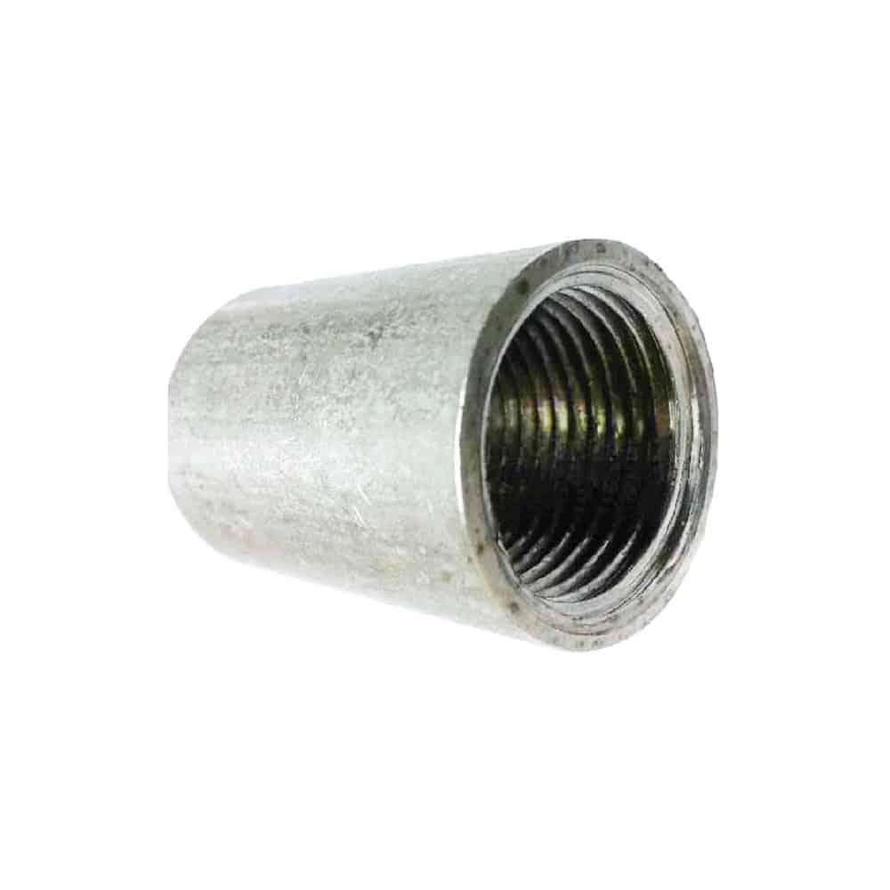 Socket BSPT (SW)
